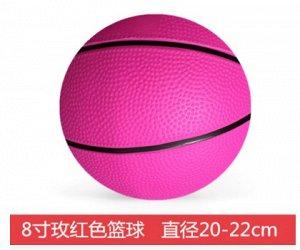 Мяч Феолетовый