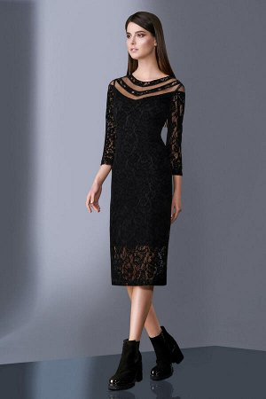 Платье 44р.
