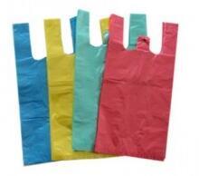 Очень красивые полотенца на подарки! Пристрой для всех — ❤ Пакеты, фасовка, скотч, стрейч — Пленка и пакеты