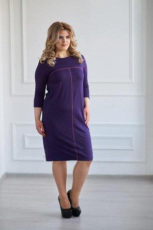 Платье 54р.