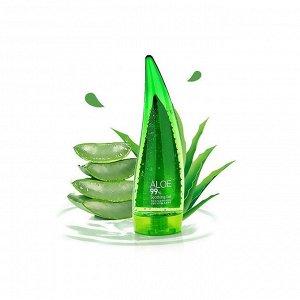 Многофункциональный гель Aloe Vera