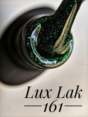 MIIS Lux Lak Гель-Лак