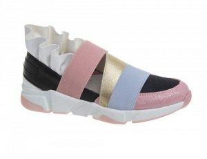 Кроссовки на лето для девочки