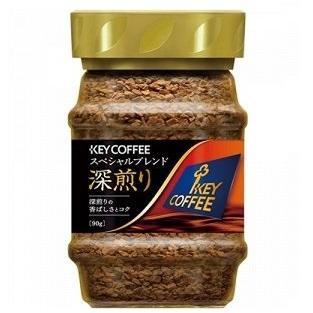 Кофе из Японии. Дриппакеты - это удобно!   — KEY COFFEE — Растворимый кофе