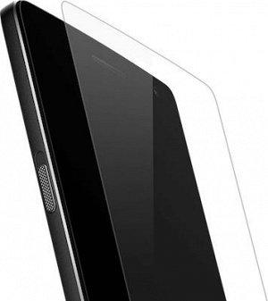 Стекло для айфон 6s новое