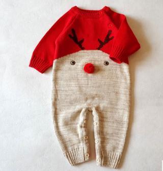 Детская одежда, обувь, аксы! Открываем сезон комбинезонов! — Комбинезоны для малышей. УЦЕНИЛИ ВСЁ — Комбинезоны
