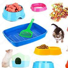 Сима в наличии)Подарки, кондитерам,огород, творчество, . — Животным — Для животных