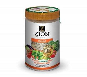 ЦИОН для овощей (700 гр.)