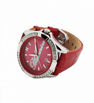 Женские часы Премиум Blumarine