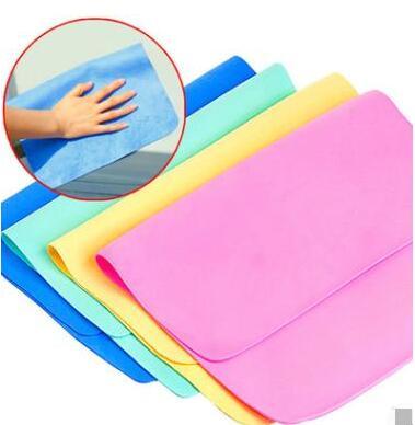 Инновации для дома-41💡Для кухни, для хранения   — Тряпочки, губки, кухонные полотенца от 14 руб. — Текстиль