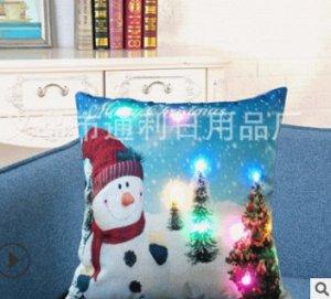 Загадай желание! Или предновогоднее настроение в подарок!.. — Пусть всегда будет праздник — Сувениры