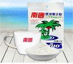 Растворимый порошок кокосового молока 170 грамм