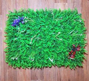 Трава искусственная арт 7