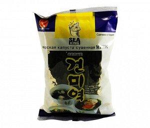 Морская капуста для супа,  50 гр