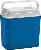 Автохолодильник 30 л 220В/12В тепло/холод 4136