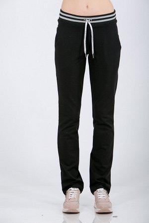Отличные спортивные брюки.