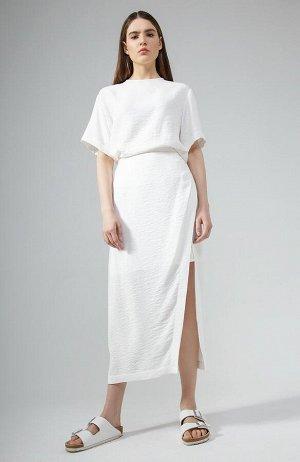 Летняя юбка от Балуновой