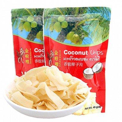 Продукты из Кореи,Японии,Вьетнама-113💥    — Чипсы,печенье  Корея,Таиланд — Чипсы, сухарики и снэки