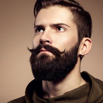 ☘INSIGHT ☘Профессиональная биокосметика для волос из Италии  — INSIGHT MAN — Восстановление и увлажнение