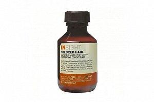 Защитный кондиционер для окрашенных волос (100 мл) COLORED HAIR  I082/ICO082/1525