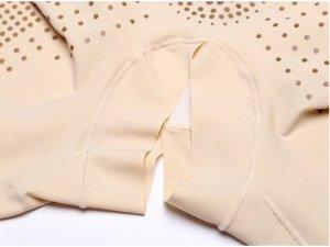 Моделирующее белье