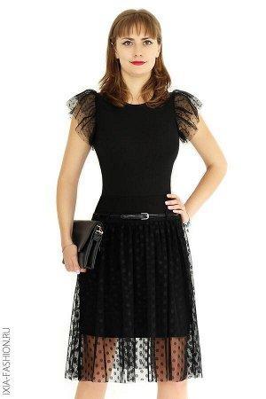 Красивая юбка по приятной цене
