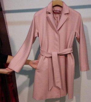 Пальто Max Mara размер 42