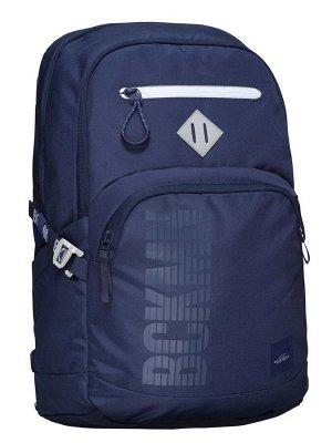 Рюкзак 32л Sport Blue