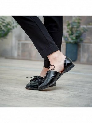Продам отличные туфли