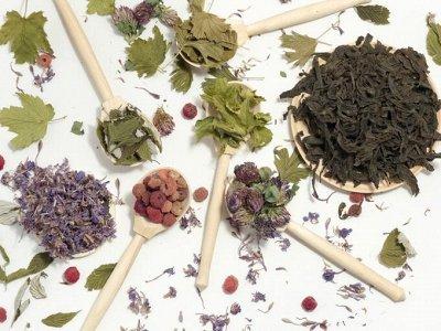 ☕ Божественный кофе! Обжарка под ваш заказ! ☕ — Премиум класс: чаи, травяные сборы. ФАСОВКА 100 г — Чай