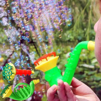 Всё что нужно для дома и семьи! Выгодный летний шоппинг! — Детские игрушки от 32 руб! — Развивающие игрушки