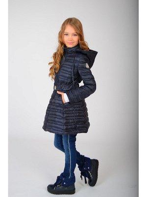 Легкое пальто-плащ BORELLI