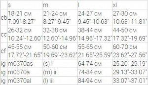 Чулки Антиэмболические Клинса На Резинке С Откр. Носком I Кл.Компрессии Р.3(L) Белый, Пара