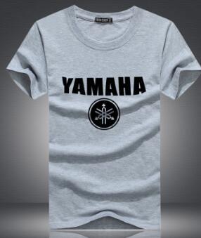 Качественная футболка