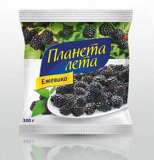 Ежевика 300 гр. (ПЛАНЕТА ЛЕТА)