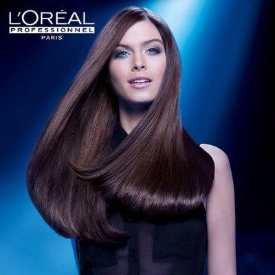 Парикмахерские штучки! — LOREAL PROFESSIONNEL - уход — Для волос