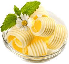 🐟Икра минтая, лосося! Нерка, кета, сельди. Креветка🦐 — Сливочное масло и спред. — Масло и маргарин