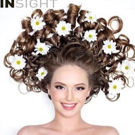 ☘INSIGHT ☘Профессиональная биокосметика для волос из Италии