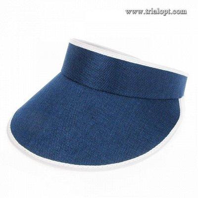 🌊 Del*Mare = Жаркое Лето 2020/15 — Шляпы Sea Hats — Соломенные шляпы и панамы