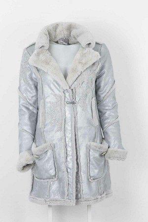 Пальто Элиза Кавалетти размер М на 44-46