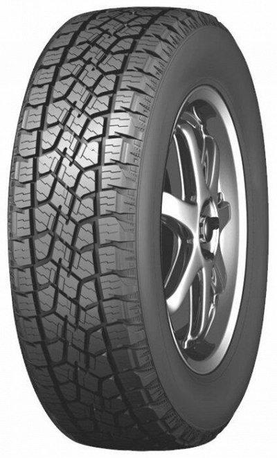 Новые Автомобильные Шины! Меняем зиму🔁лето, -30% шиномонтаж — R15 LT А/Т — Шины и диски