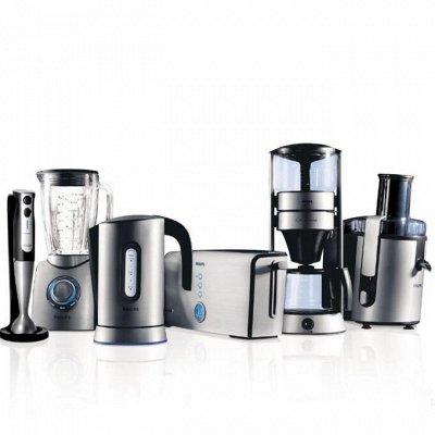 92*Огромный выбор товаров для дома,авто и отдыха!* — Огромный выбор кухонных электроприборов! Выгодная покупка! — Аксессуары для кухни