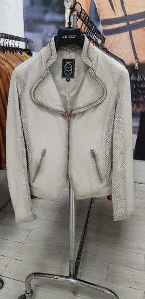 Flo Clo-50% премиум кожаные куртки