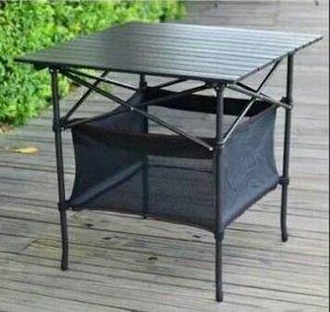 Супер стол! Компактный и удобный! Рекомендую