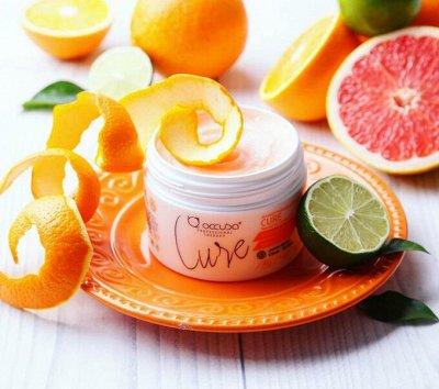 Avon* Faberlic* Amway* Oriflame* Batel* NL* GreenWay — NL* Для Волос — Витамины, БАД и травы