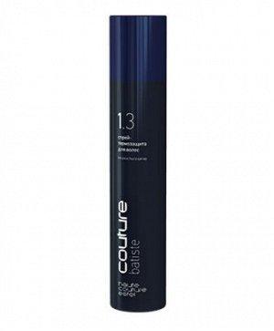 Спрей-термозащита для волос batiste