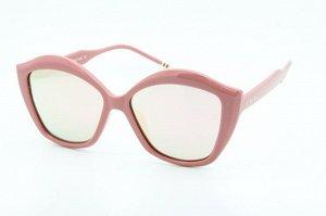 Marco Lazzarini солнцезащитные очки 0040S C.04 - ML00320 (+футляр и салфетка)