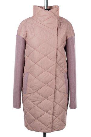Куртка Пальто демисезонное