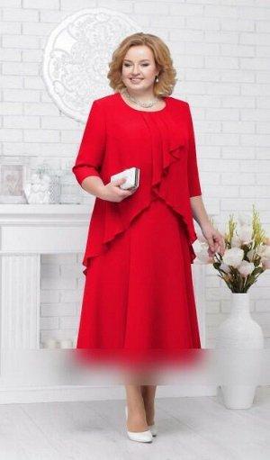 Женская одежда 191.