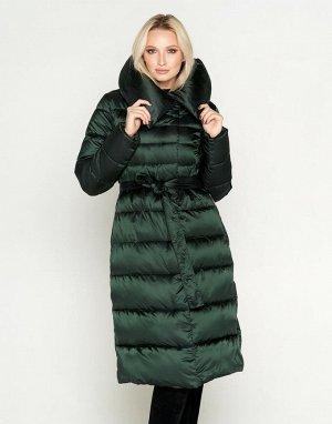 Женская зимняя куртка Braggart, размер 42/44.